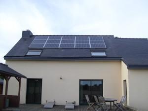 Photovoltaïque 039