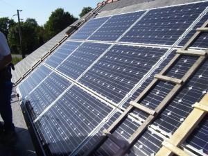 Photovoltaïque 053