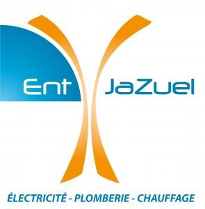 logo-ent-jazuel-2016